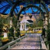 Top 15 Vegas Wedding Chapels
