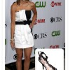 90210 AnnaLynne McCord's Look for Less