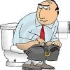 How's Your Poop?