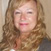 Janet Adrian Hink, Interior Decorator