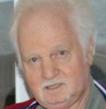 Ernie Hooker, CADC II, NCAC II
