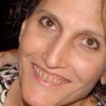 Janet Faris