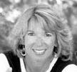 Katherine Ketcham, Bestselling Author