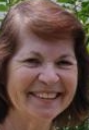 Robin Hoselton is an author, columnist and editor. A View from Robin's Nest is her humorous column filled with great information for living a good life and having some good laughs while doing so.