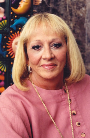 Sylvia Browne, a world renown psychic, channeled Elvis Presley less than 24 hours after his death.