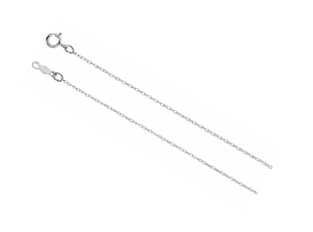 ihuoshang 3 Pcs//Set Retro Round Beads Nose Ring Nostril Hoop Body Piercing Jewelry