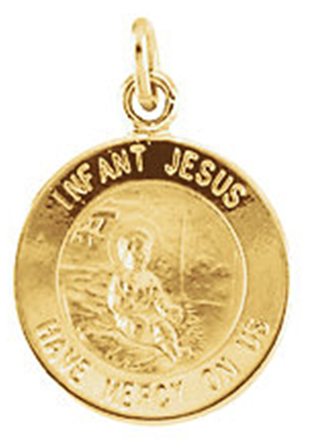 gold vivian tamayo mayan of image calendar product necklace medallion large shop pendant