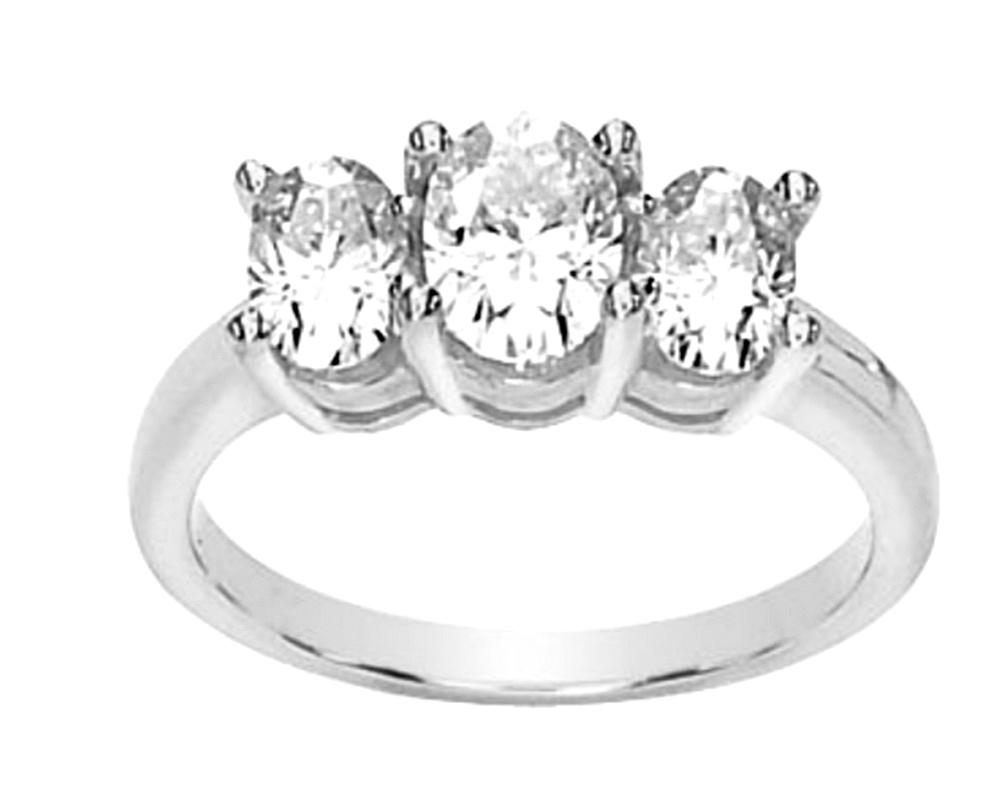 Charles Amp Colvard Moissanite Jewelry Earrings Pendants