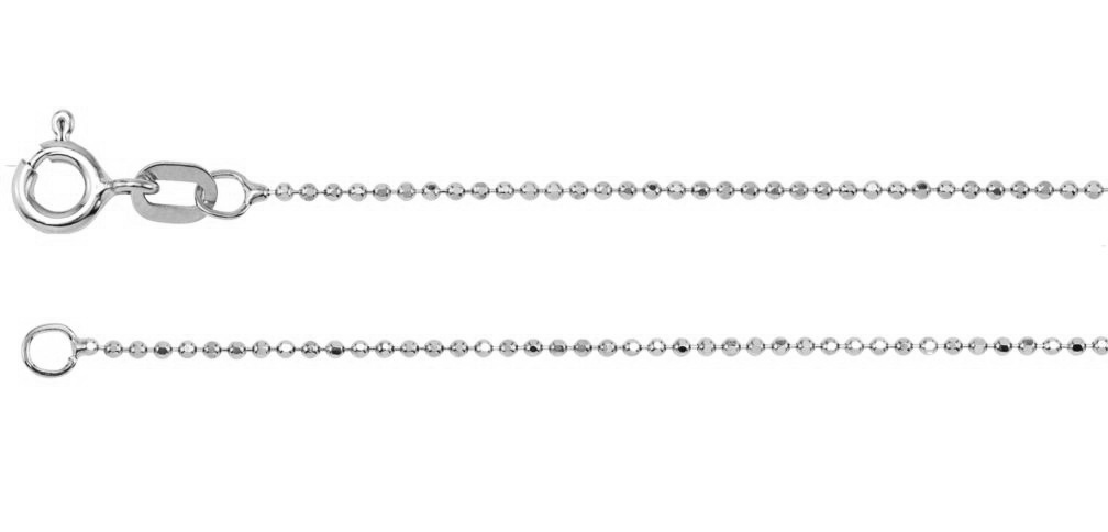 sabrinasilver product link diamond chains mariner flat necklace chain shopcart free italy impl nickel sterling cut silver