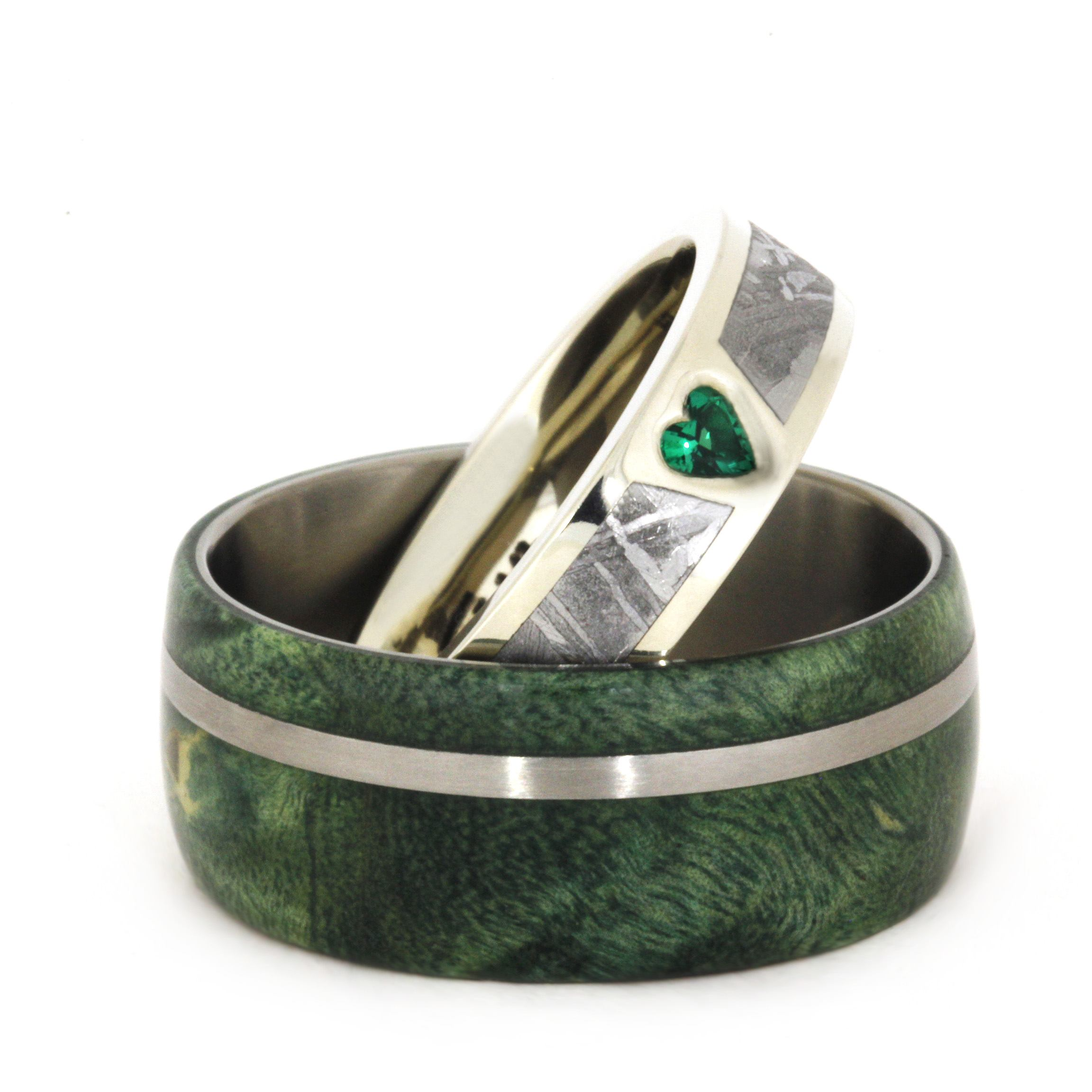 yellow fullxfull gold abif ring il mens emerald zoom listing